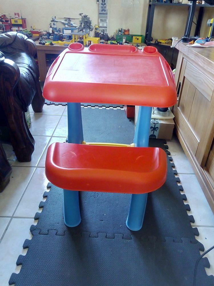 table enfants 5 Vroncourt (54)
