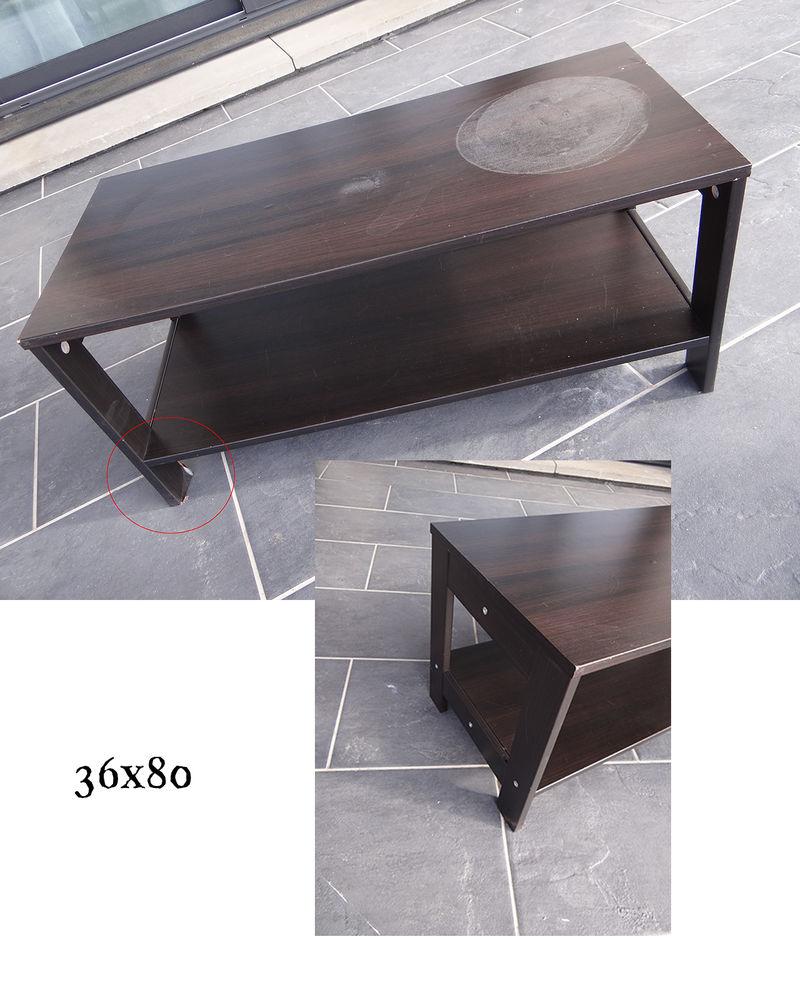 meubles entr e occasion en sa ne et loire 71 annonces achat et vente de meubles entr e. Black Bedroom Furniture Sets. Home Design Ideas