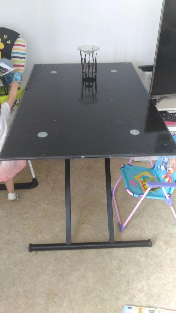 Table escamotable 70 Rezé (44)