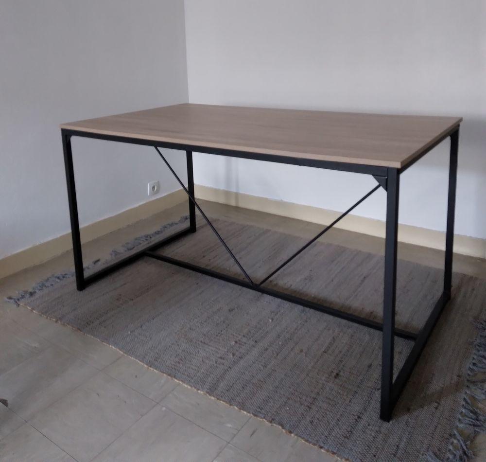Table esther Meubles