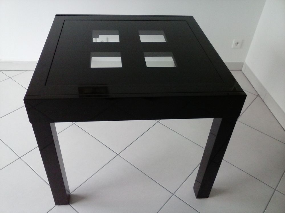 Table extensible - Etat neuf 190 Lyon 3 (69)