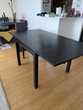table extensible offre 4 chaises et table basse Meubles