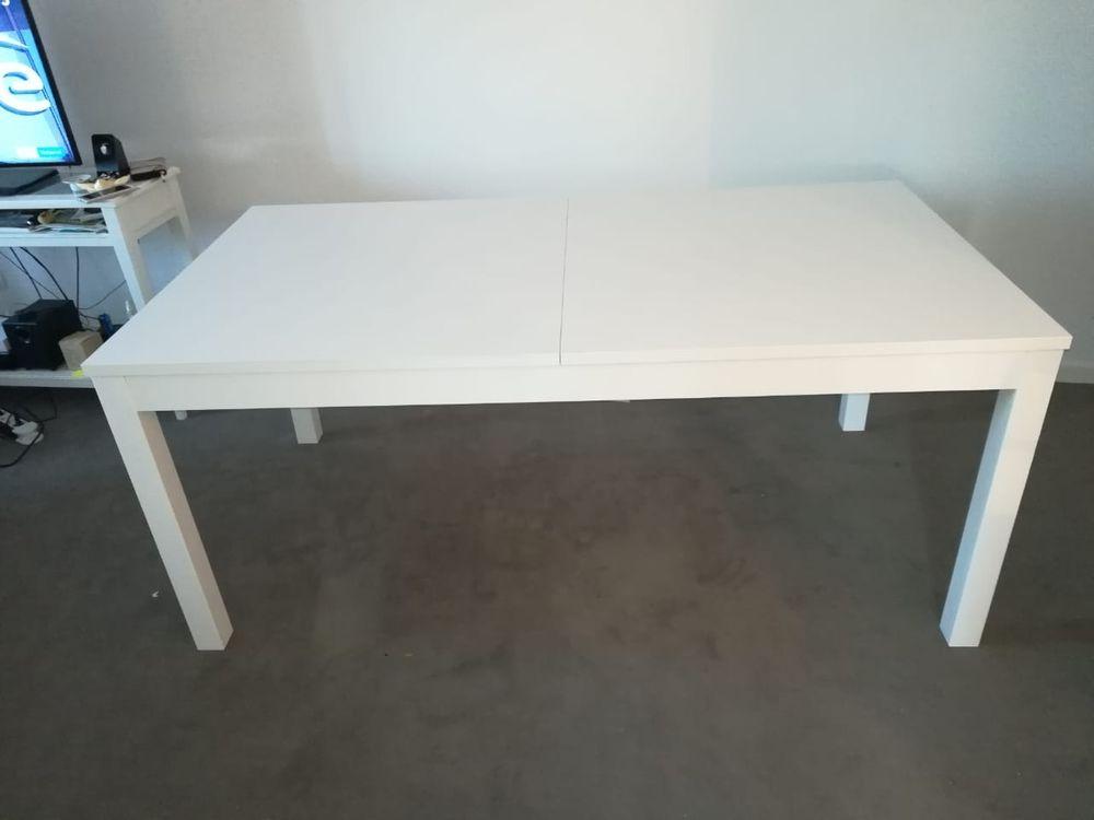 Table extensible 100 Corbeil-Essonnes (91)