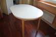 table extensible Meubles