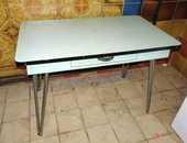 table formica vintage 50 Paris 20 (75)