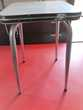 table formica Meubles