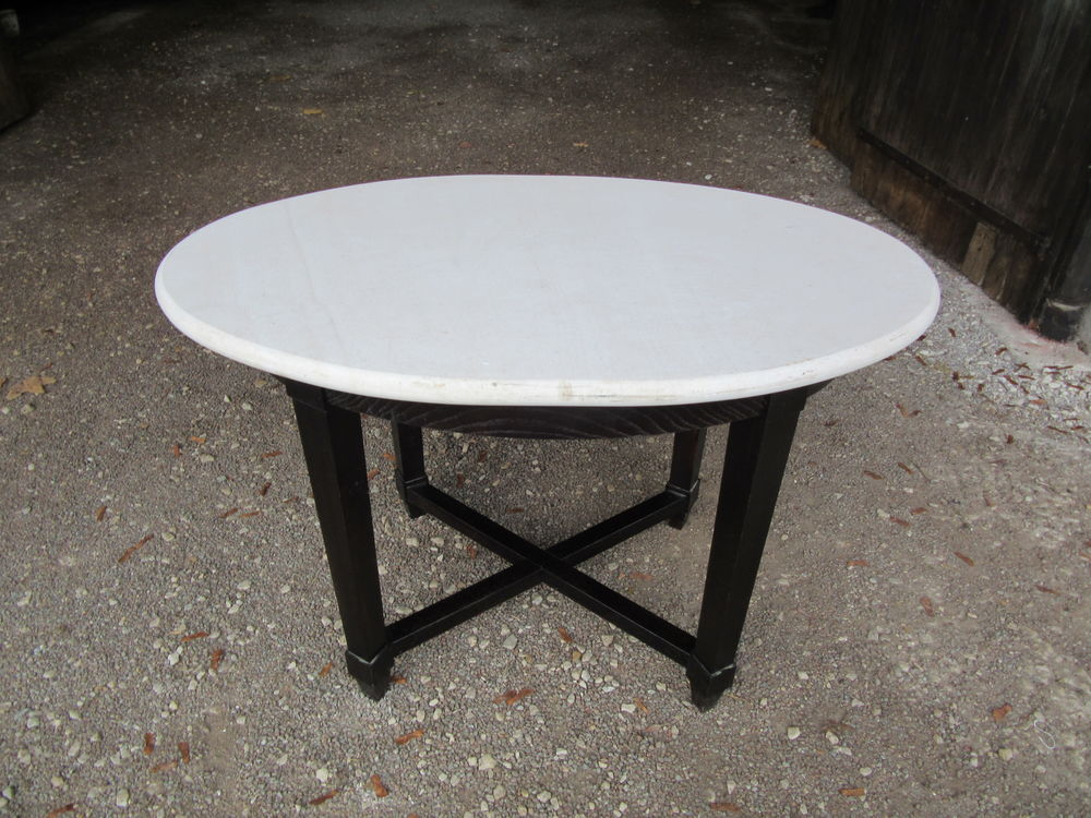 table gueridon 70 Saint-Jean-de-Bonneval (10)