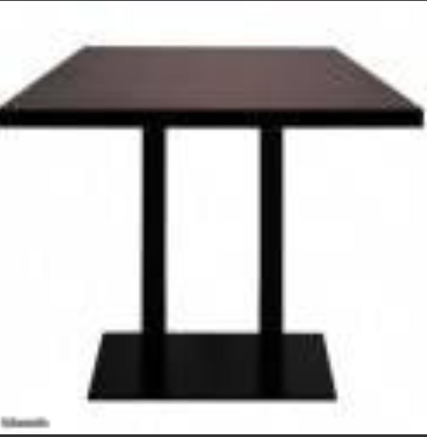 Achetez Table Haute Mange Quasi Neuf Annonce Vente A Le Pradet 83