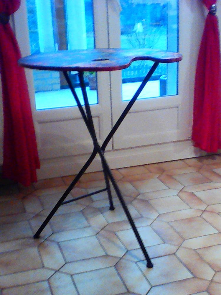 table bar haute 100 Grenay (62)