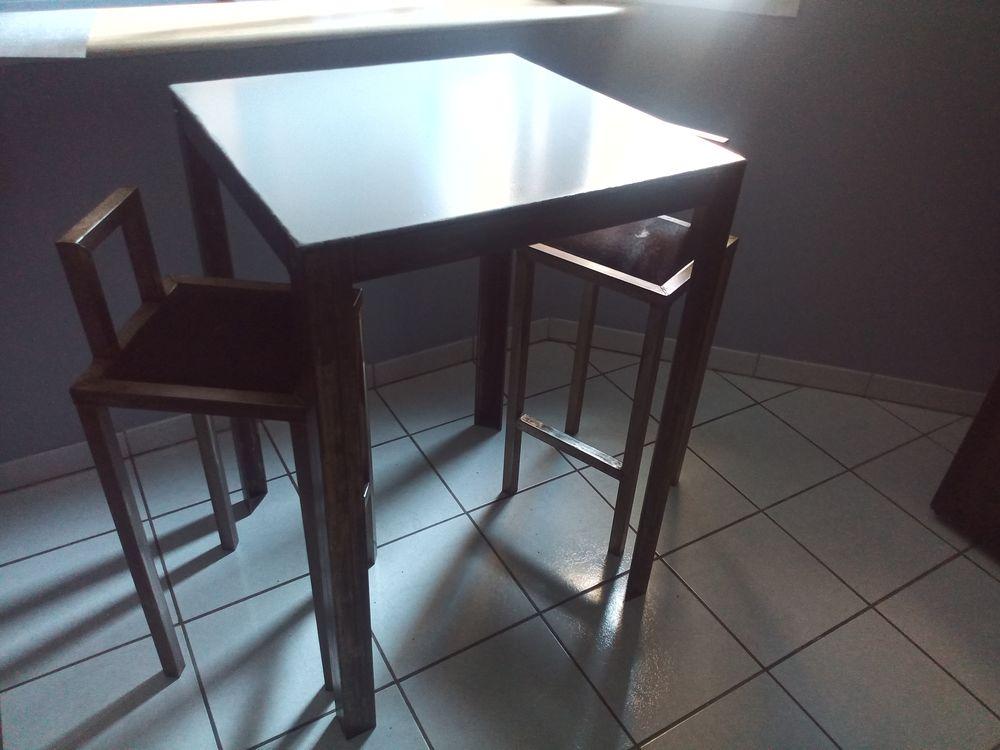Table haute 300 Le Perreux-sur-Marne (94)