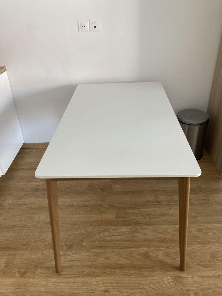 Table Ikea FANBYN 90 Lille (59)