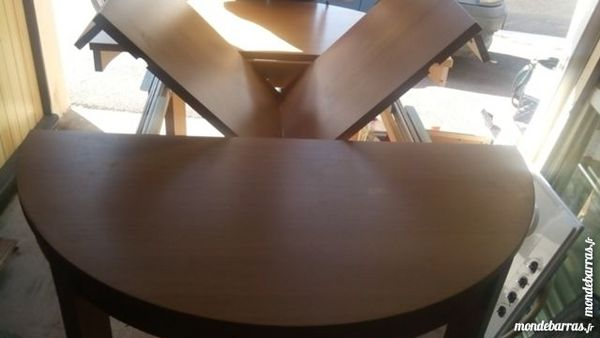 Table Ikea 80 Auxerre (89)