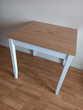 Table IKEA