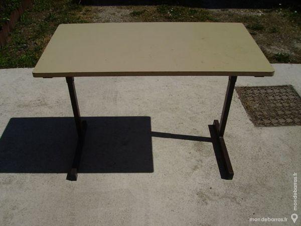 TABLE INFORMATIQUE 10 Dammarie-les-Lys (77)