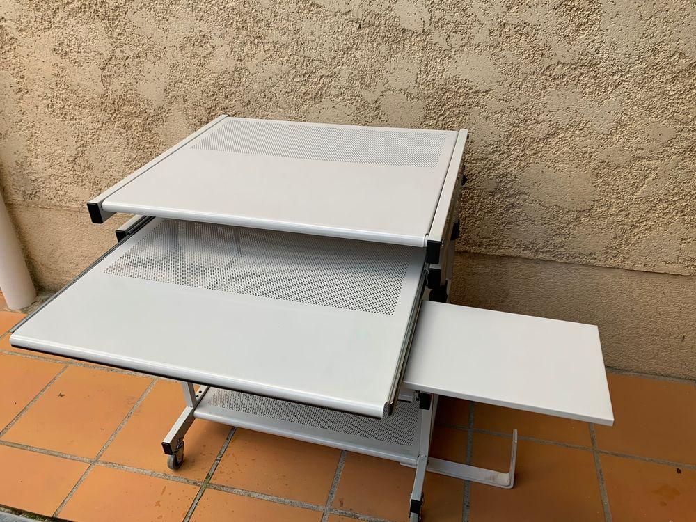 table informatique 50 Aureville (31)