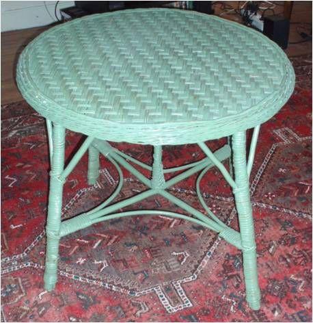 Meubles occasion sainte foy l s lyon 69 annonces achat et vente de meubles paruvendu - Table jardin oogarden lyon ...