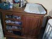 table à langer et son armoire  60 Sedan (08)