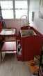 lit et table a langer collection circus maison du monde Mobilier enfants