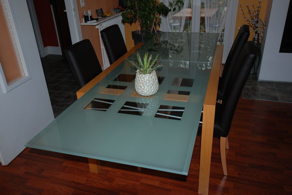 Achetez table ligne roset occasion annonce vente valentigney 25 wb147969691 - Table basse ligne roset occasion ...