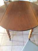 Table Louis Philippe  1000 Claix (38)
