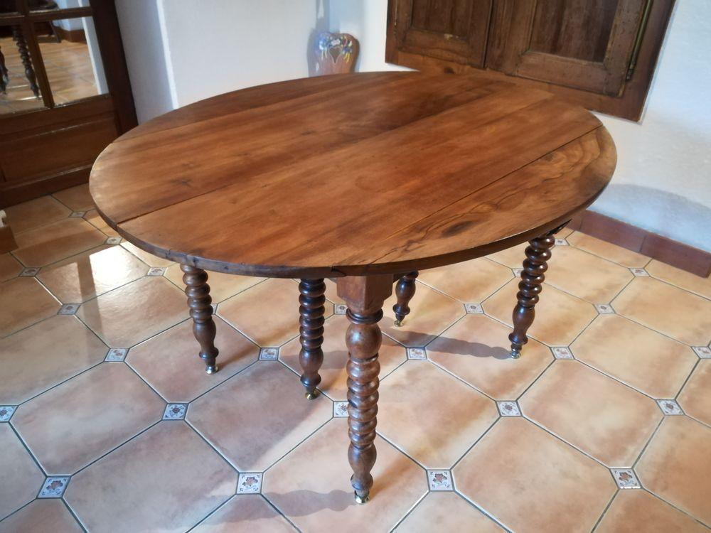 Table Louis Philippe 150 Noé (31)