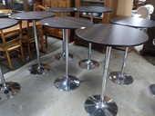 Table mange debout 35 Toulouse (31)