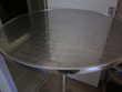 TABLE MANGE DEBOUT Meubles