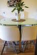 Table à manger et ses 4 chaises Limeil-Brévannes (94)