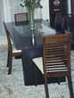 Table à manger et chaises Meubles