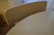 Table à manger & 4 chaises - Très bon état Occasion Meubles