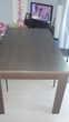 Table à manger de salon Meubles