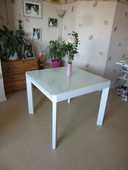 TABLE A MANGER 120 Les Clayes-sous-Bois (78)