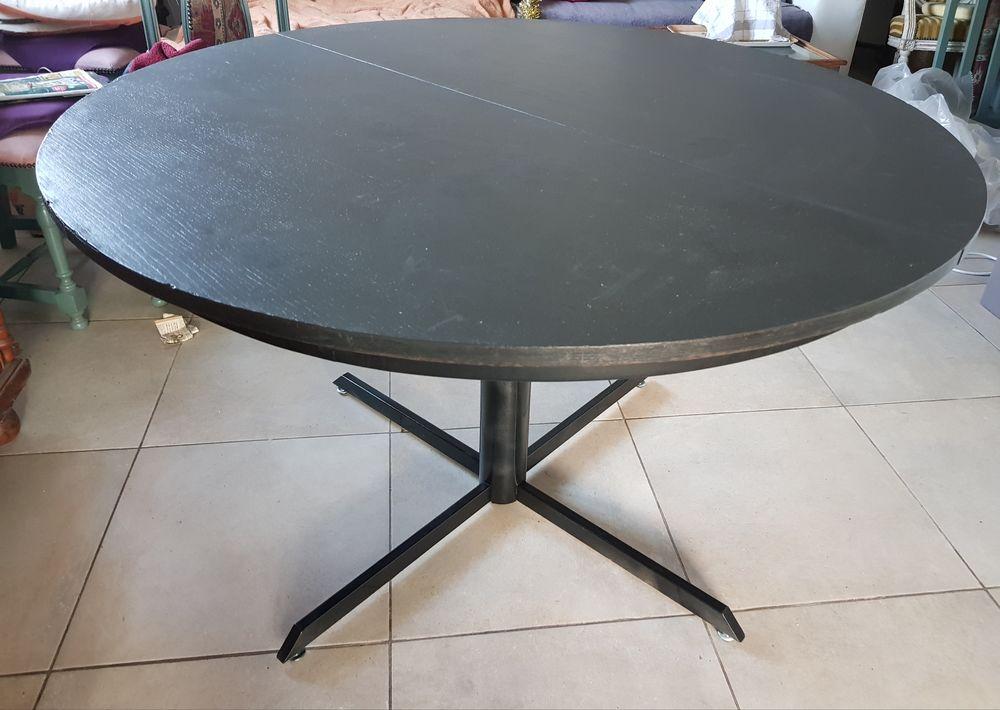 Table à manger 150 La Crau (83)