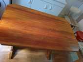 Table à manger  0 Bois-Colombes (92)