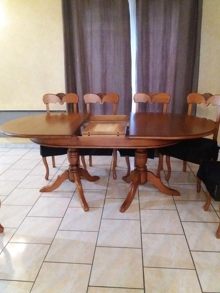 Table à  manger 120 Longpont-sur-Orge (91)