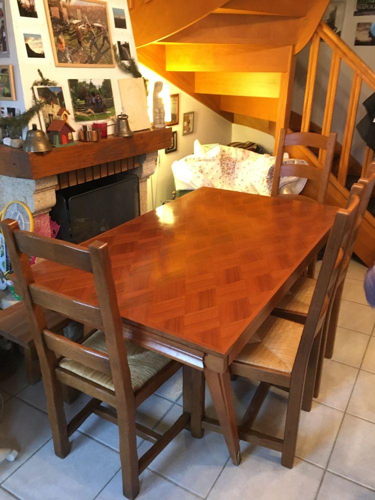 table à manger 0 Voreppe (38)