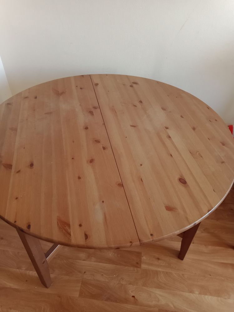 Table a manger  100 Toulouse (31)