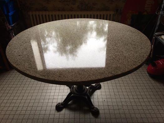 table en marbre 50 Casteljaloux (47)