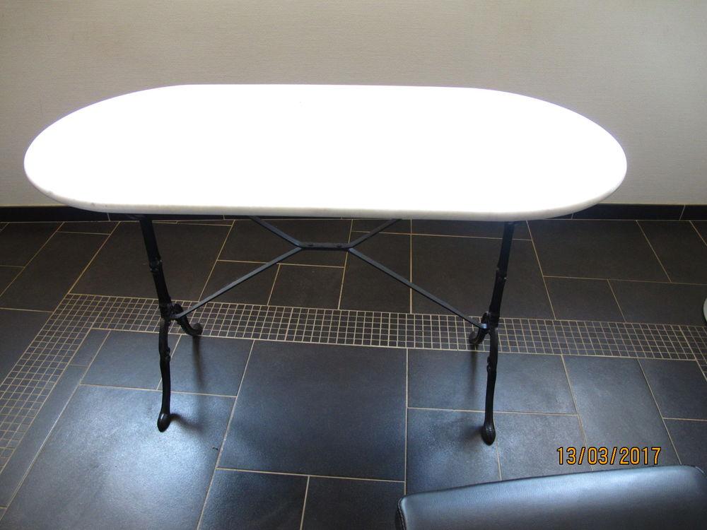 Achetez table marbre vends occasion annonce vente for Table en marbre occasion