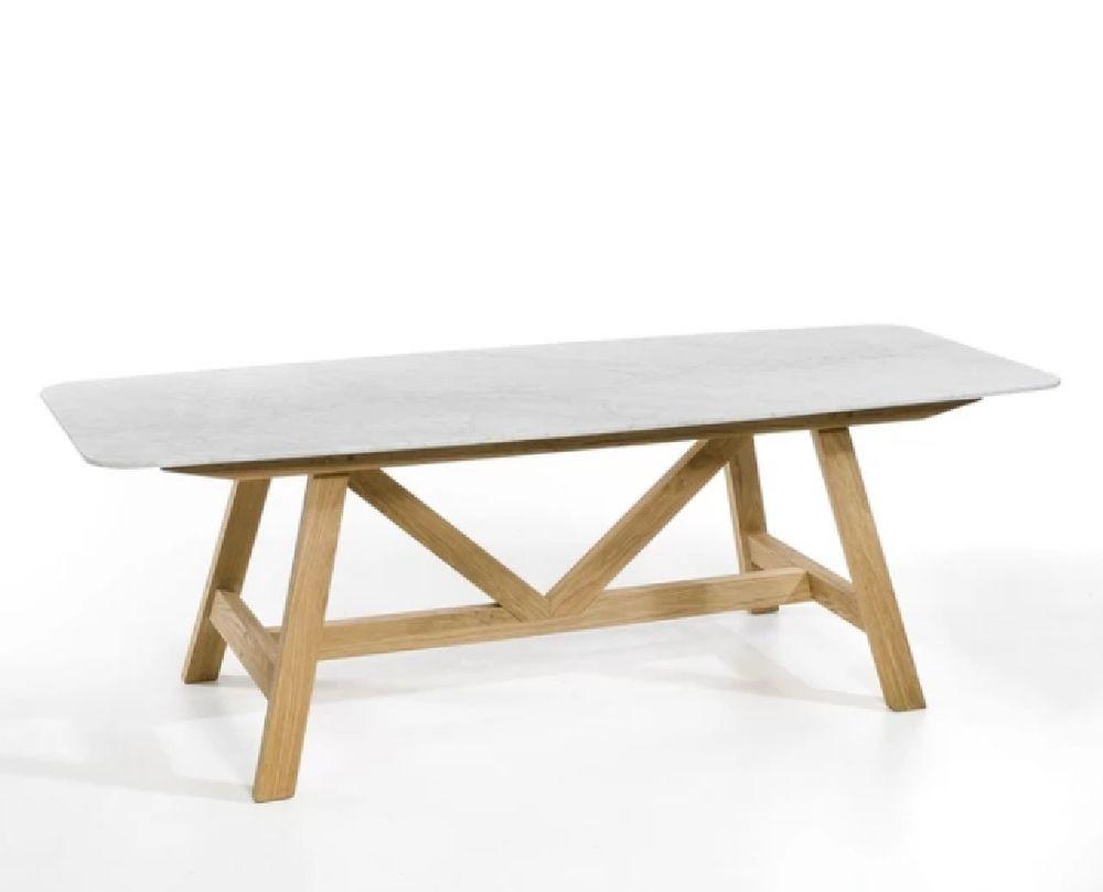 TABLE en MARBRE 800 Marseille 13 (13)