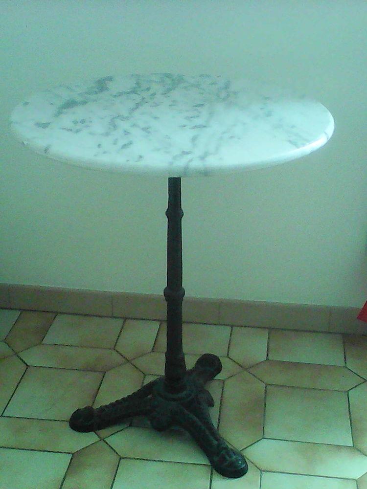 table bar en marbre 50 Grenay (62)
