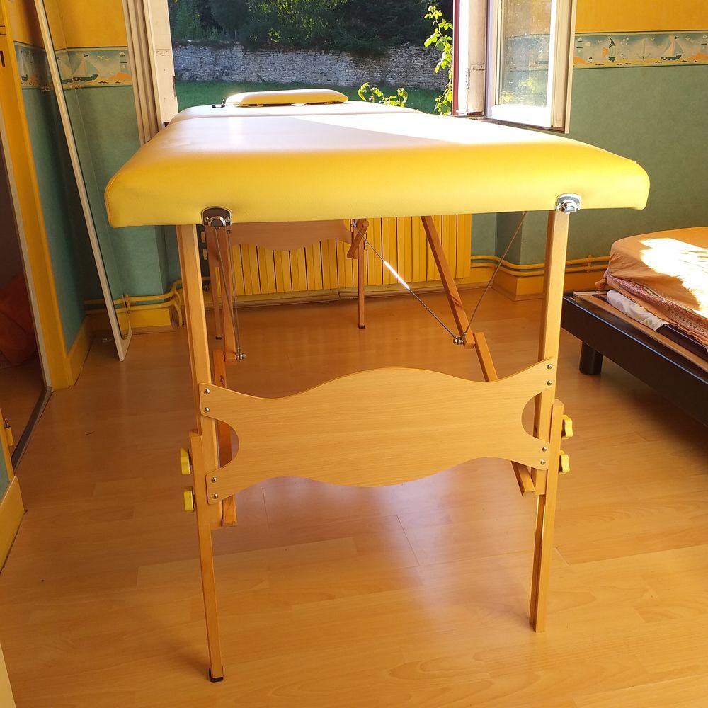 Table de massage 80 Moiron (39)