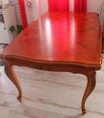 Table en merisier style Régence 200 Avignon (84)