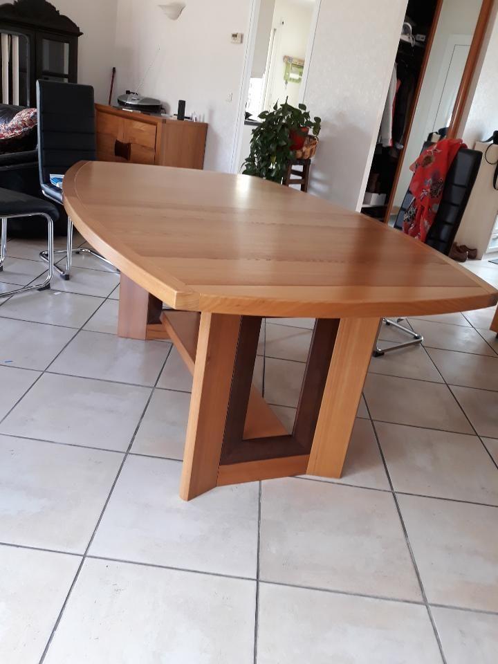 Table Meublena 0 Saint-Vincent-de-Tyrosse (40)