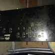 table de mixage MKX 212 POWER Audio et hifi
