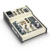 TABLE de mixage LD SYSTEM lax502 35 Foix (09)