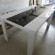 Table moderne de salle à manger Meubles