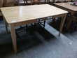 Table moderne Toulouse (31)