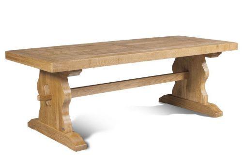 Achetez table monast re en neuf revente cadeau annonce for Art jardin neufchateau