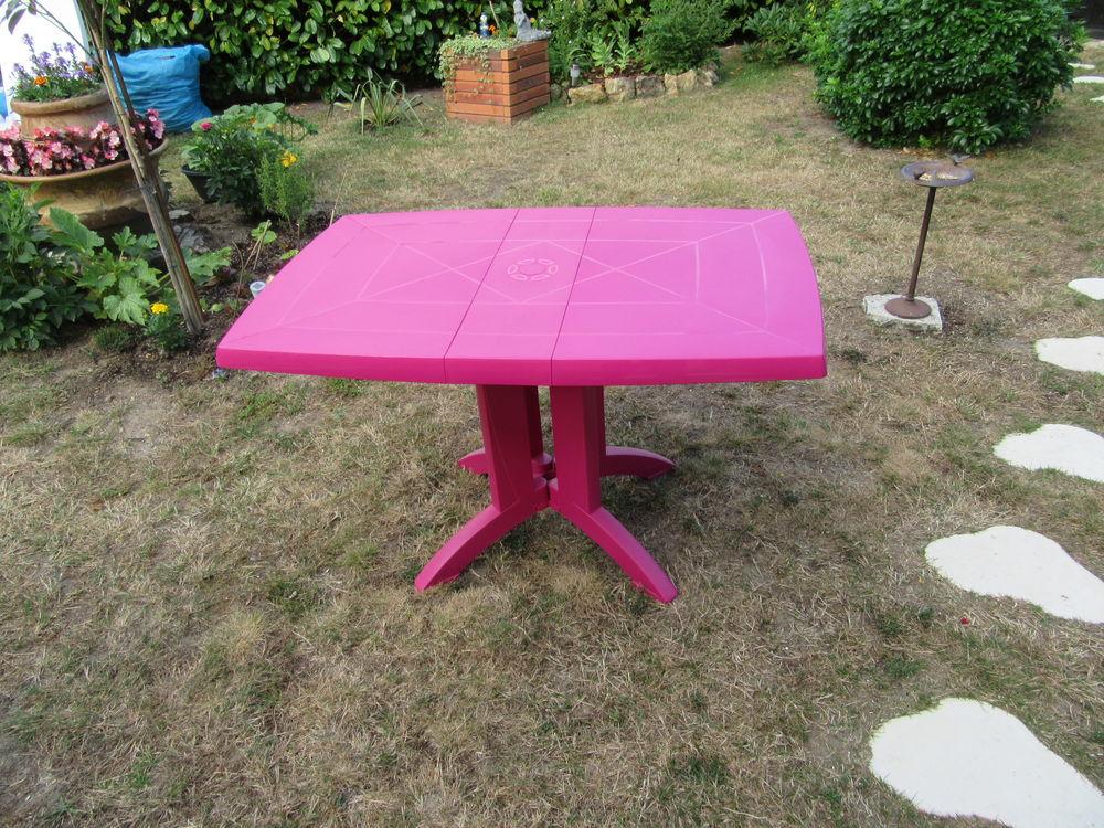 table multiusages 50 Nouan-le-Fuzelier (41)